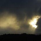 Wild Rakiura Skies by lukasdf