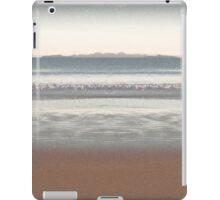 Schouten Island fantasy iPad Case/Skin