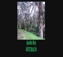 Apollo Bay, Victoria, Australia Unisex T-Shirt