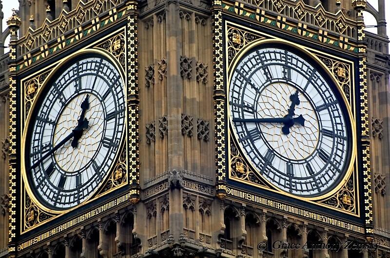 Times Two by Grace Anthony Zemsky