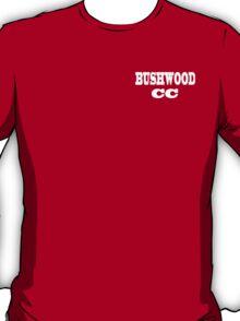 Bushwood Country  T-Shirt