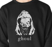 GHOUL! Pullover