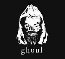 GHOUL! T-Shirt