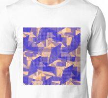 GRid Unisex T-Shirt