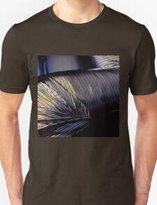 Glitterati Chic Unisex T-Shirt