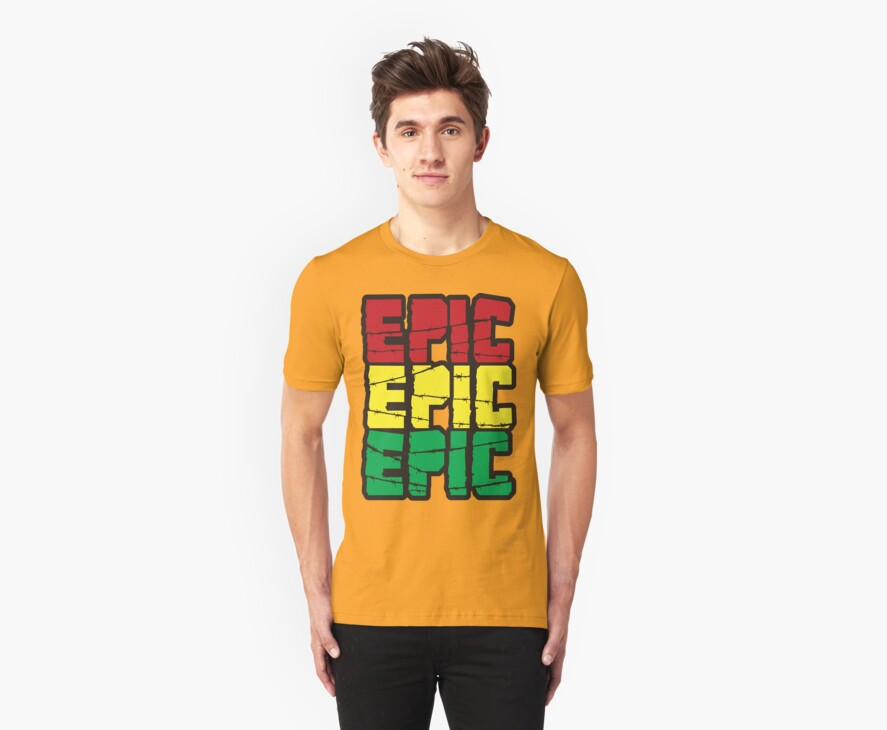 epic by epicwear