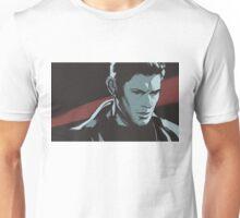 Supernatural - Demon Dean Unisex T-Shirt