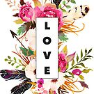 Just Love. by TheLoveShop