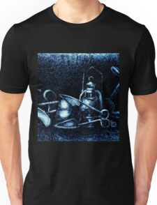 Outback Industry 1.1 Unisex T-Shirt