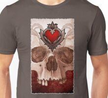 Heartwork T-Shirt