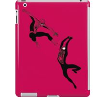 Spider-Men iPad Case/Skin
