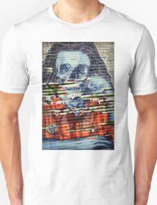 Urban Decay Decaying T-Shirt