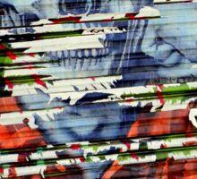 Urban Decay Decaying Sticker