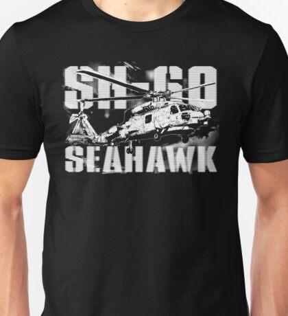 SH-60 Seahawk Unisex T-Shirt
