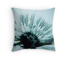 harmonious   Throw Pillow