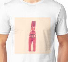 Got You a Dala Unisex T-Shirt