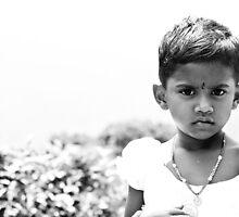 Deepavali by jenheal