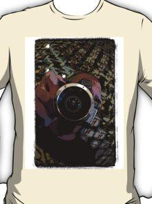 Lomofan 2 T-Shirt