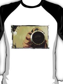 Lomofan 3 T-Shirt
