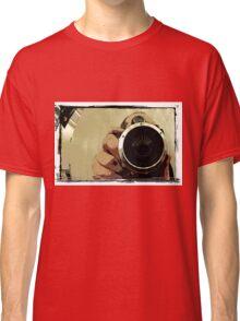 Lomofan 3 Classic T-Shirt