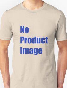 no product image T-Shirt