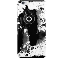 look iPhone Case/Skin