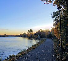 Riverside by ShutterUp Photographics