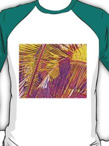 Tropical Exposure Vol 2 T-Shirt