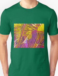 Tropical Exposure Vol 2 Unisex T-Shirt