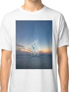 Mysterious Creation/Design Classic T-Shirt