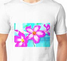 Tropical Exposure Vol 3 Unisex T-Shirt