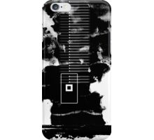 i try iPhone Case/Skin