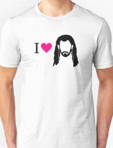 I love Thorin T-Shirt
