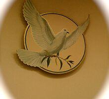 Healing Prayer(Poem attached) Friends of Tammy.x by marieangel