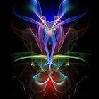 Spirit Series #9187 by Chris Maher
