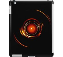 ~The Flame Within~ iPad Case/Skin
