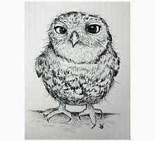 Owly 2 Unisex T-Shirt