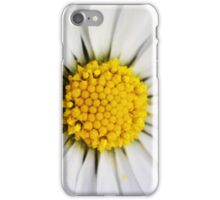 Flower Photography iPhone Case/Skin