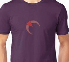 Bulltrue! Unisex T-Shirt