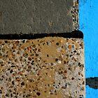 Sandy by lukelorimer