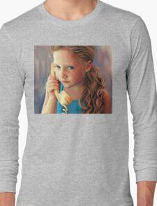 The Confidante T-Shirt