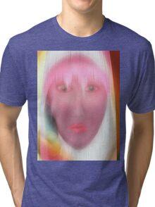 pop Tri-blend T-Shirt