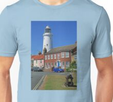 Southwold Lighthouse Unisex T-Shirt