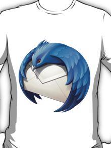 Thunderbird Logo T-Shirt