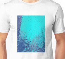 #20 Unisex T-Shirt