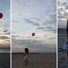 Follow Your Dreams by Varinia   - Globalphotos