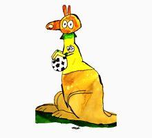 Dan's Socceroo!  Unisex T-Shirt