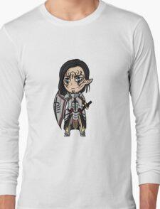 Templar Xander Long Sleeve T-Shirt