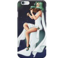 Kanashimi wo yuuki ni kaete iPhone Case/Skin