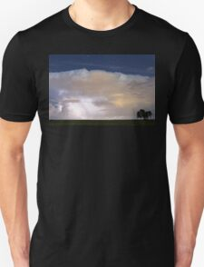 Storm Riders T-Shirt